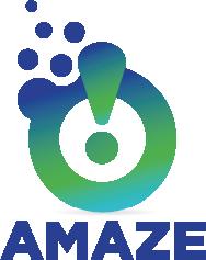 Amaze_Logo_Colour