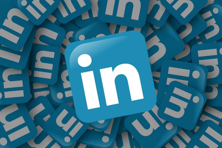 Want a LinkedIn profile that makes a roar?