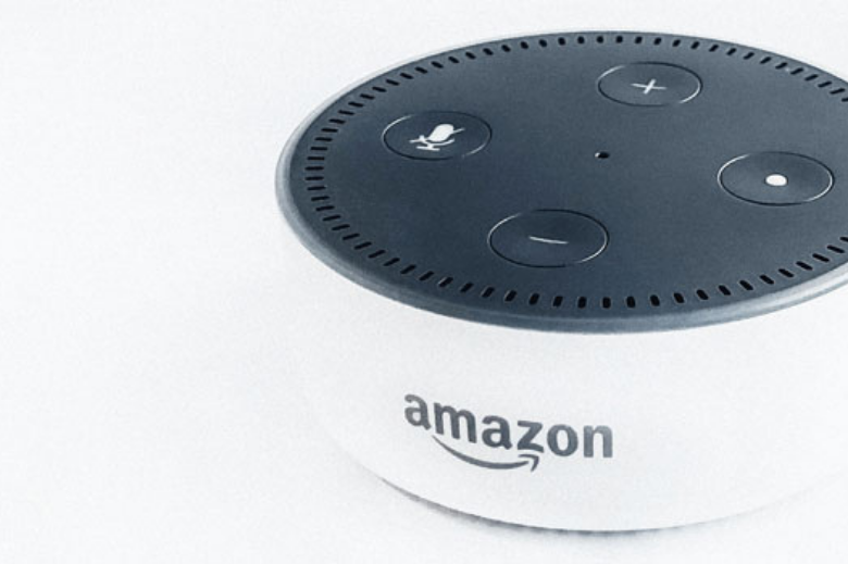 NHS embraces chatbots | Voice-assisted technology | Amazon Echo