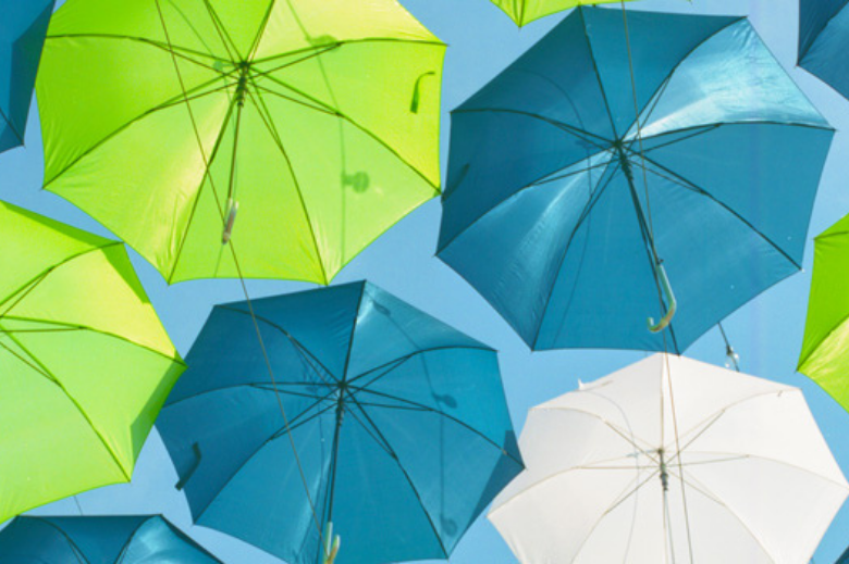 Umbrella Companies set to soar