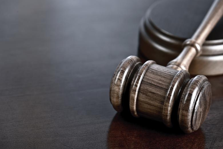 Kay Adams & Eamonn Holmes will Fight HMRC at IR35 Appeal