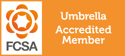 Umbrella-Accredited-Member